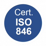 sanicarter-certificazione-iso-846