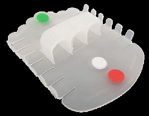sanicarter antivirus antibatterico